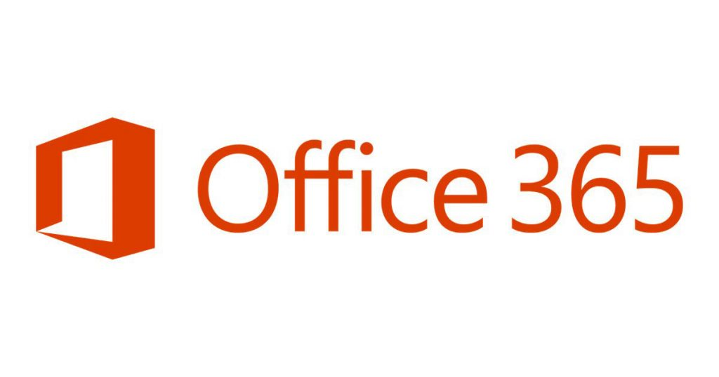 Simplification du processus d'activation d'Office 365
